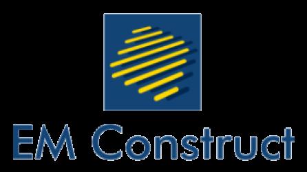 EM Construct